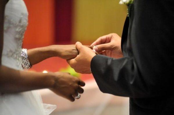 Sarah Awosika weds Glenn Nickens Bella Naija 9