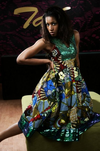 Tae New Collection Bella Naija002