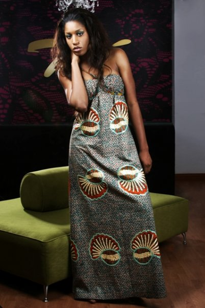 Tae New Collection Bella Naija004