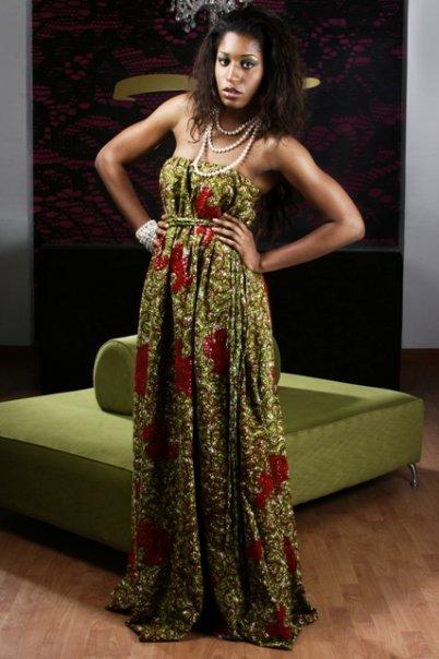 Tae New Collection Bella Naija006