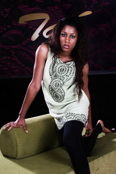Tae New Collection Bella Naija007