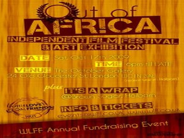 WLFF Flyer oct 17th v2