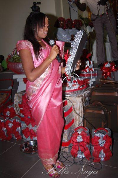 BN Wedding Glam Alima Oyofo Bella Naija0001