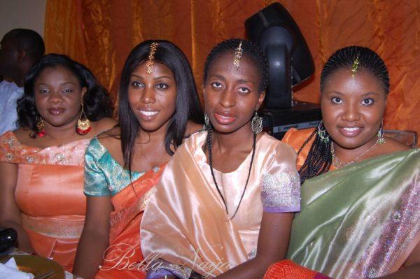 BN Wedding Glam Alima Oyofo Bella Naija0002