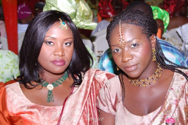 BN Wedding Glam Alima Oyofo Bella Naija0003
