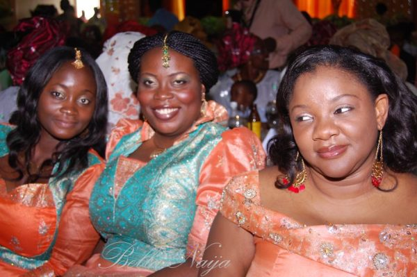 BN Wedding Glam Alima Oyofo Bella Naija0004