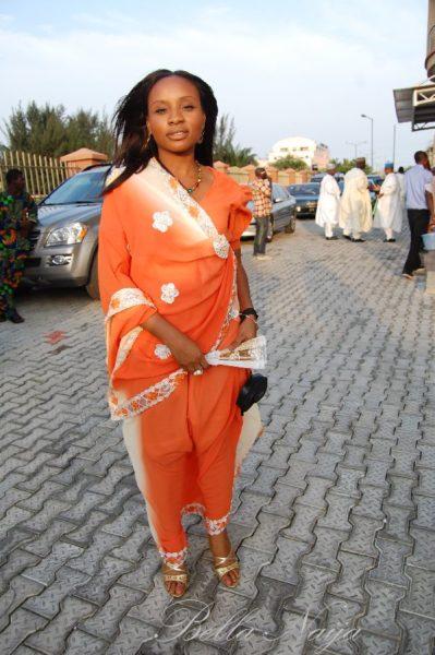 BN Wedding Glam Alima Oyofo Bella Naija0005