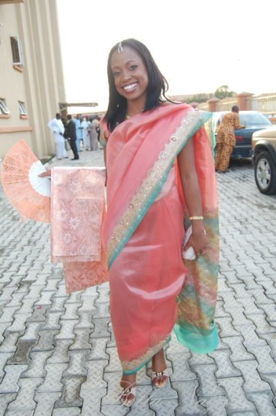 BN Wedding Glam Alima Oyofo Bella Naija0006