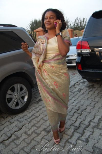 BN Wedding Glam Alima Oyofo Bella Naija0008
