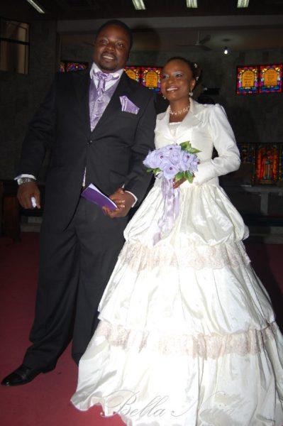 Ego Wedding Bella Naija010