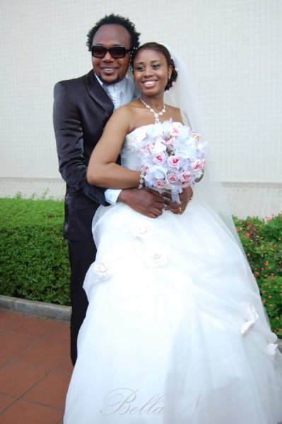KC Presh Wedding Bella Naija0045