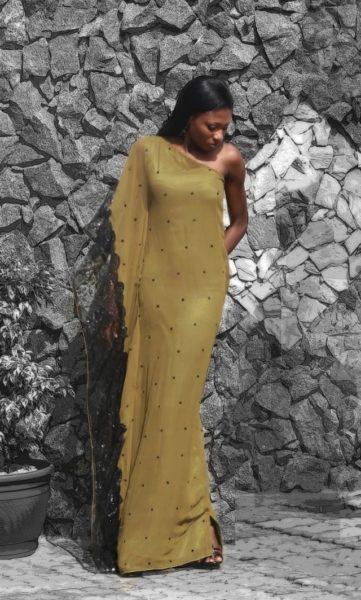 MyQ Bella Naija0006