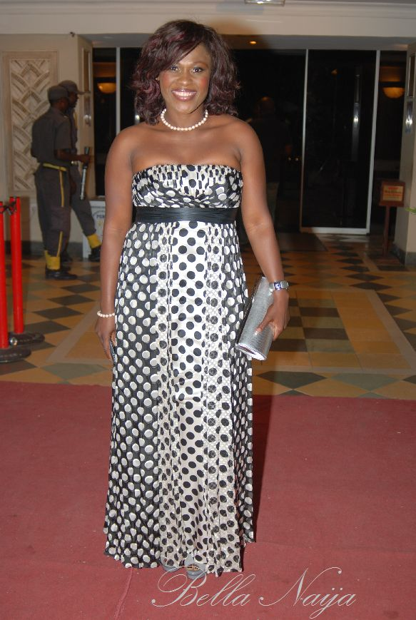 Bella Naija Fashion Designs