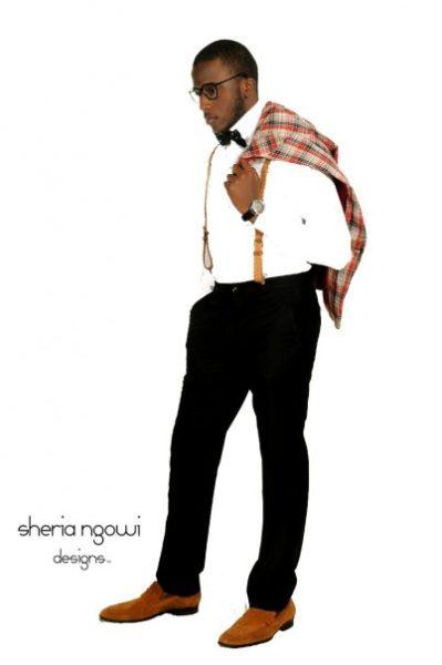 Sheria Ngowi Bella Naija004