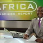 bbc africa business report