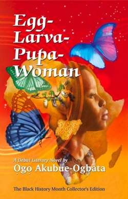 egg-larva-pupa-woman-bookcover1