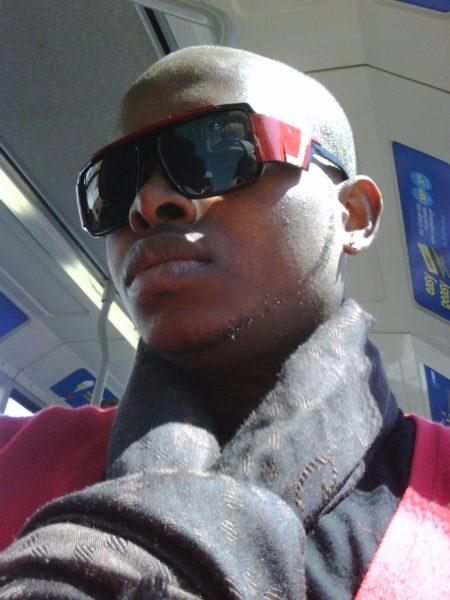 shades 3