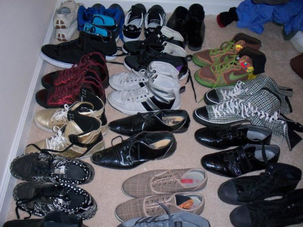 shoe collection2