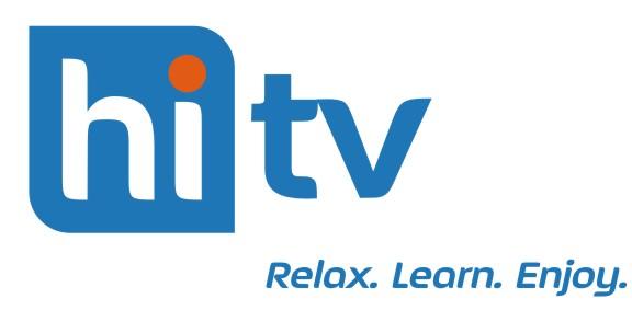 18. hitv logo new