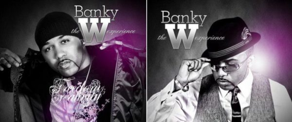 Banky w Experience