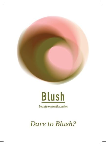 Blush Beauty PR