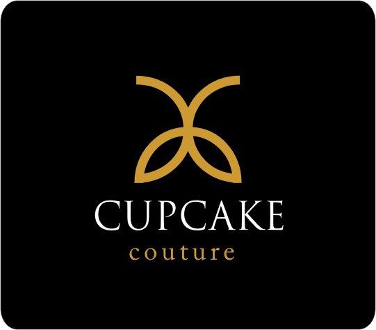 Cupcake Couture Logo