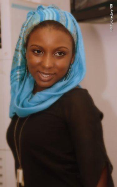 Fusion Abuja Bella Naija0030