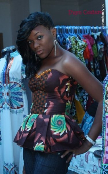 D'yzn Couture