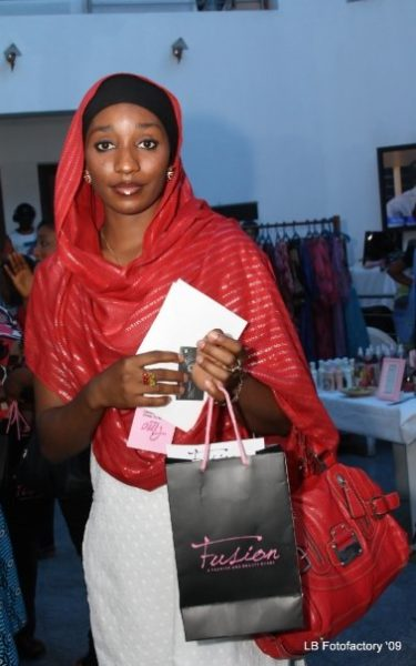 Fusion Abuja Bella Naija0116