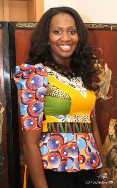 Ogwa Ogbeh-Iweze