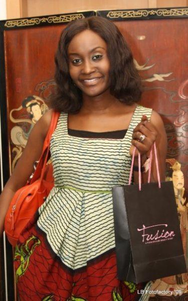 Fusion Abuja Bella Naija0148