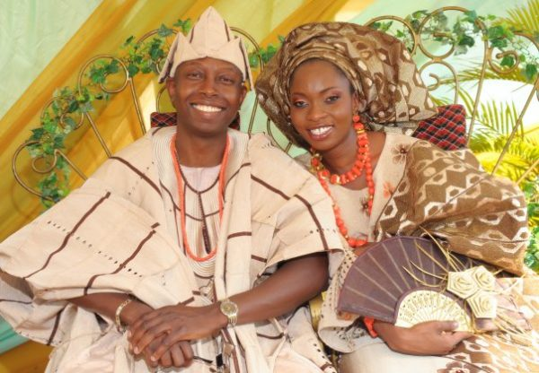 Lande Trad Wedding Bella Naija0056