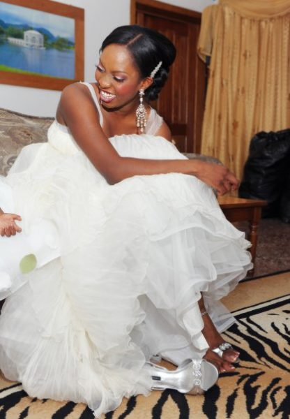 Lande White Wedding Bella Naija0012