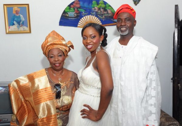 Lande White Wedding Bella Naija0015