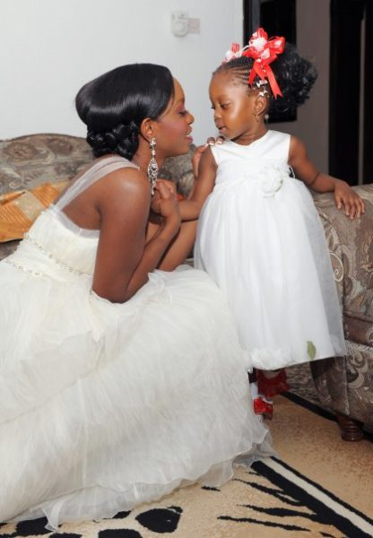 Lande White Wedding Bella Naija0017