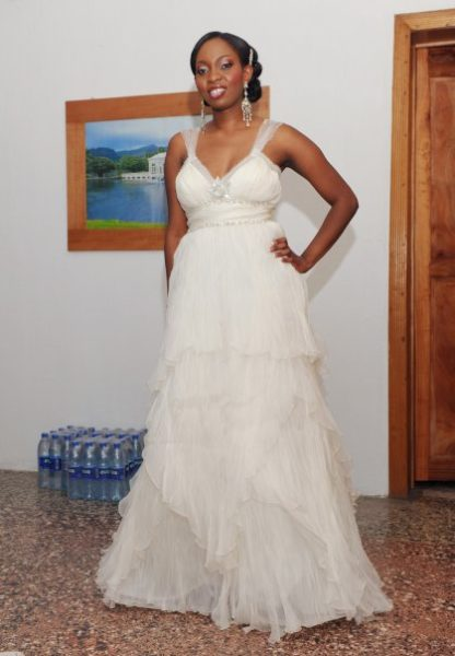 Lande White Wedding Bella Naija0019
