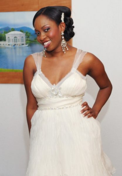 Lande White Wedding Bella Naija0020