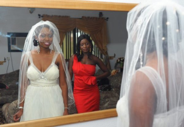 Lande White Wedding Bella Naija0025