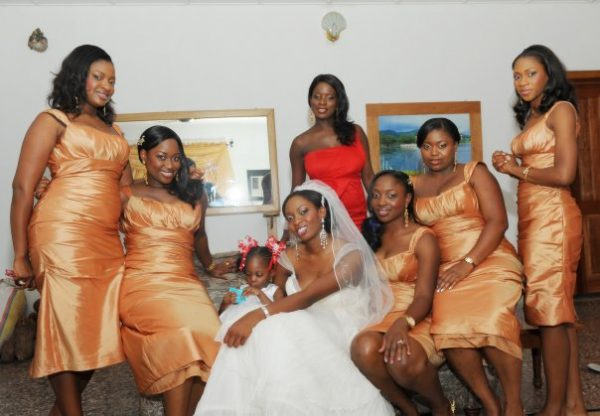 Lande White Wedding Bella Naija0028