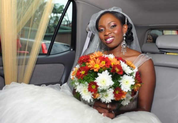 Lande White Wedding Bella Naija0030