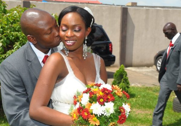 Lande White Wedding Bella Naija0049