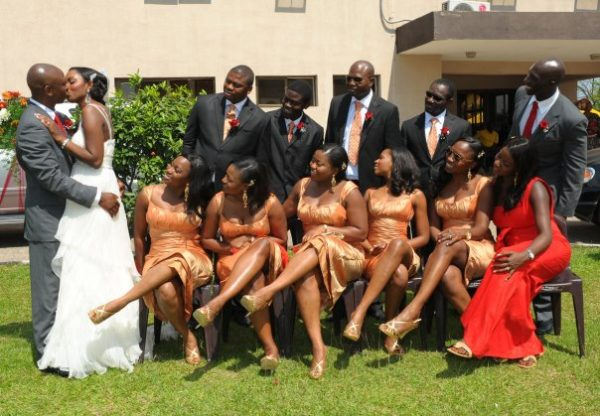 Lande White Wedding Bella Naija0052