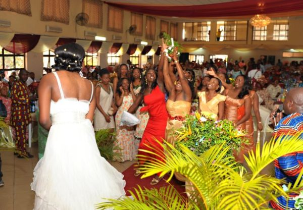 Lande White Wedding Bella Naija0064