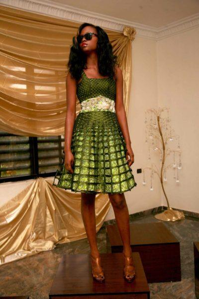 MOMO 5 new collection Bella Naija0001