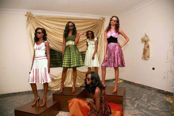 MOMO 5 new collection Bella Naija0002