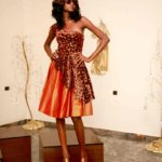 MOMO 5 new collection Bella Naija0005