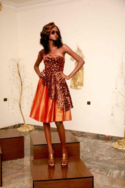 MOMO 5 new collection Bella Naija0005