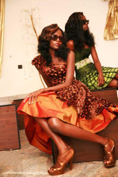 MOMO 5 new collection Bella Naija0008