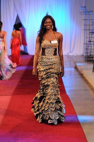 Ghana - Mawuse APPEA