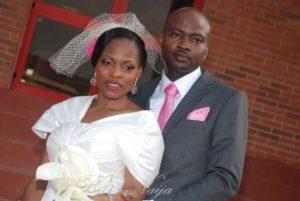 Oniru Wedding Bella Naija0018